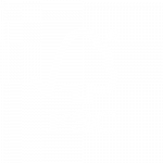 Labels - Label FSC