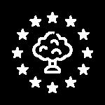Icône Bois Européen