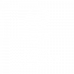 Labels - Label PEFC 10-21-22 - Gardien de l'equilibre forestier