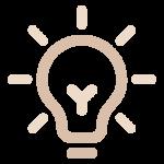 Engagement Fabricant - Icône de concept