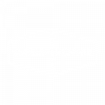 Labels - Logo Tradi-technik blanc