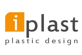 Iplast - Partenaire UnChatDansLeTiroir