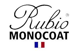Rubio Monocoat - Partenaire UnChatDansLeTiroir