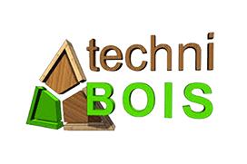 Techni Bois - Partenaire UnChatDansLeTiroir