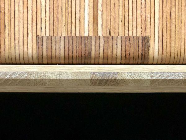 matières bois unchatdansletiroir bois de hetre chêne francais et valchromat