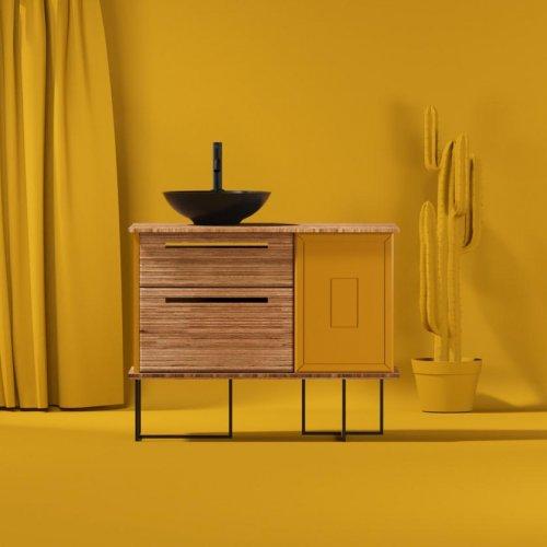 un chat dan sle tiroir fabricant francais de meuble design innovant et eco responsable (14)