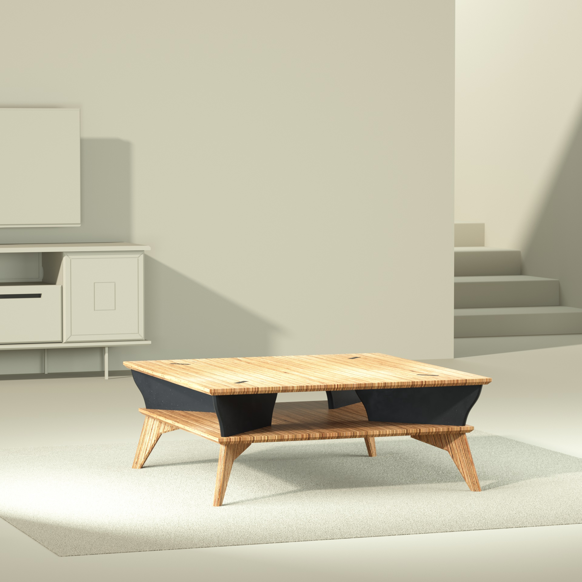 Yvette_table_basse_design_made_in_france_90_par_90_cm